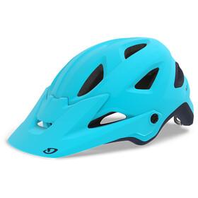 Giro Montara MIPS Helmet Women matte iceberg